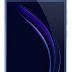 Huawei Honor 8 Smart Price in Pakistan 2016   What Mobile Huawei Mobiles