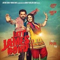 Jatt James Bond (2014) Punjabi Full Movie Watch Online Movies & Free Download