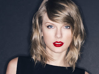 Datenews: Taylor Swift revoluciona las redes con su regreso
