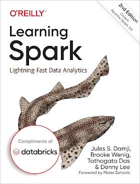Learning Spark - Zaharia M., et al. (V2)