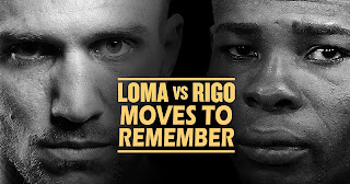 https://www.bloodyelbow.com/2017/12/16/16782454/vasyl-lomachenko-vs-guillermo-rigondeaux-12-moves-to-remember-technical-analysis