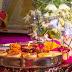 पूजा के सामान की लिस्ट - List Of Puja Items in English