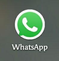 Cara Membuat Status WhatsApp Menggunakan Font Unik, Bisa Juga Digunakan Untuk Berkirim Pesan WhatsApp