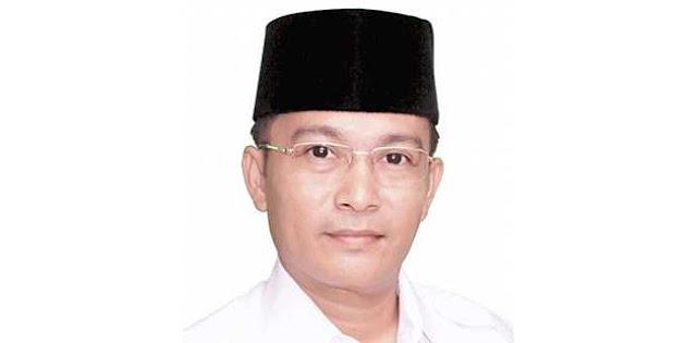 Gerindra: Kejujuran Mahfud Mesti Direspon KPK