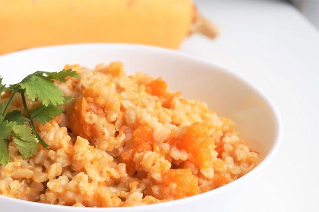 risotto+calabaza+sin+gluten