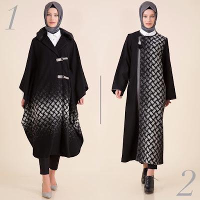 hijab-kayra-2017