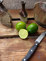 Health benefits of organics limes or lemons.jpg