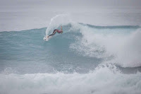 boots mobile margaret river pro Bronte Macaulay 0519Newcastle21Meirs