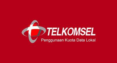 Cara Menjadikan Kuota Lokal Telkomsel Jadi Kuota Flash Reguler Terbaru Juli 2018