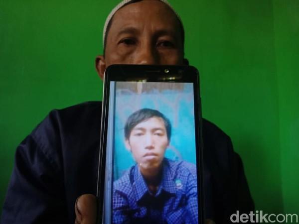 Meski Diduga Diculik Makhluk Gaib, Keluarga Pemuda di Jombang Lapor Polisi