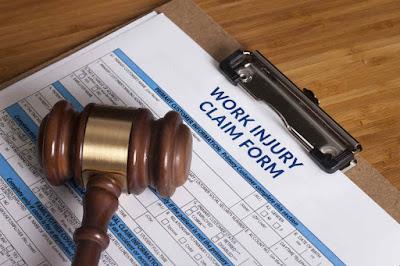 Worker's Compensation Attorneys in El Paso, Texas - El Paso Chiropractor
