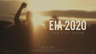 EIA 2020 Lyrics - EPR