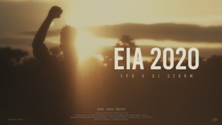 EIA 2020 Lyrics - EPR