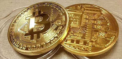 Where to trade bitcoin genuine