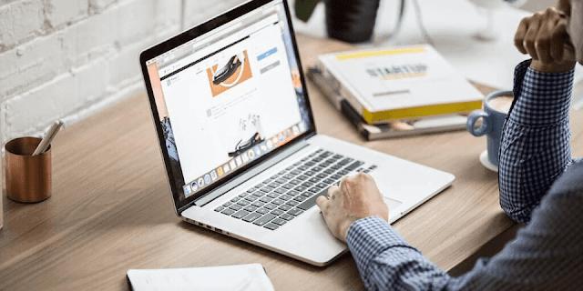 Cara Pakai Zoom Meeting di Laptop untuk Rapat Virtual