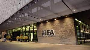 FIFA  y Conmebol, designaron los nombres del Comité de Regularización de la Federación Venezolana de Fútbol (FVF)