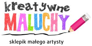 http://kreatywnemaluchy.pl/