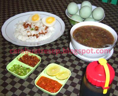 Foto Resep Sop Lidah Sapi Lamuru Khas Makassar Sederhana Spesial Sajian Sedap Sekejap Langsung Enak