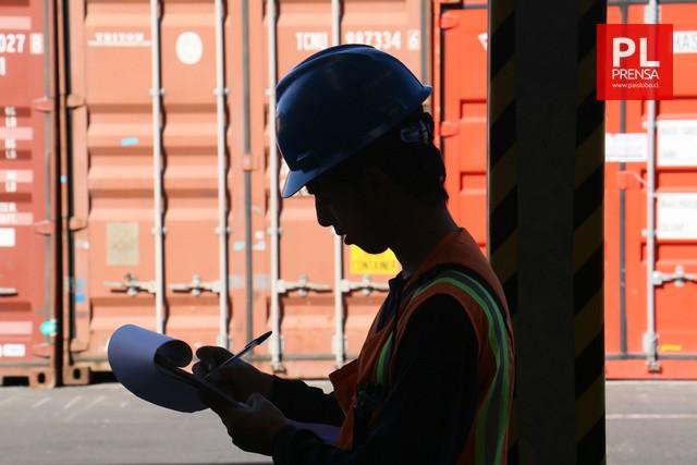 Reconocerán la certificación de trabajadores al acceder a carreras técnicas