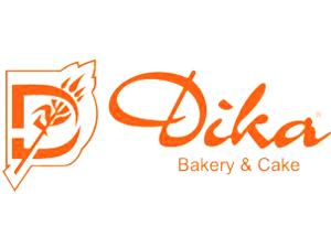 Lowongan Kerja Surakarta Bulan Februari 2020 - Dika Bakery & Cake