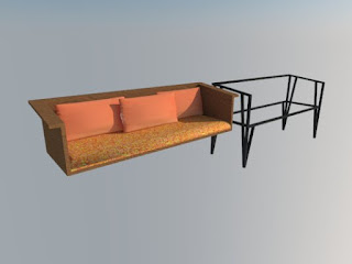 Download Component Sketchup