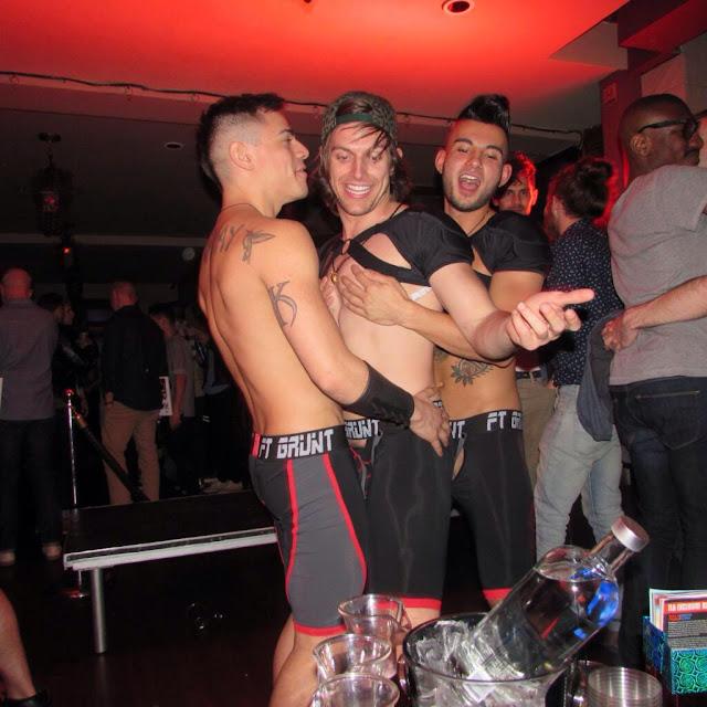gay sex pub porn bbw huge tits