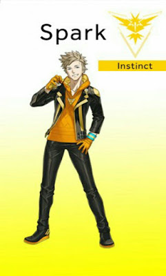 pokemon-go-team-instinct-spark