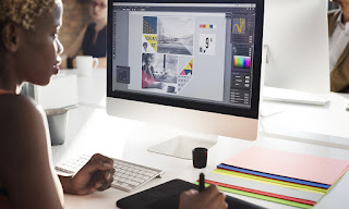Knowledgable things about Logo Design You should Know !