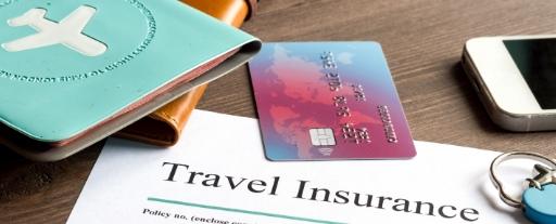 4 Hal Ini Juga Dilindungi Asuransi Perjalanan, Lho!