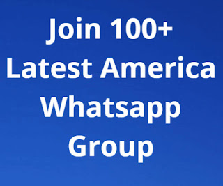 Latest USA Subscribe 4 Subscribe Whatsapp Group Link 2020 Active