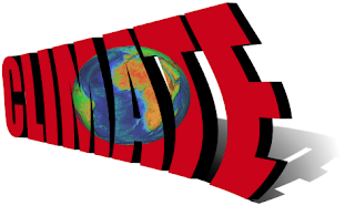 Climate and the Global Climate Change Debate
