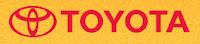 """""""Concurso de Arte Carro dos Sonhos Toyota 2017"""""""