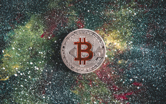 The Rise of Bitcoin and Reasons You Should Invest in Cryptocurrencies
