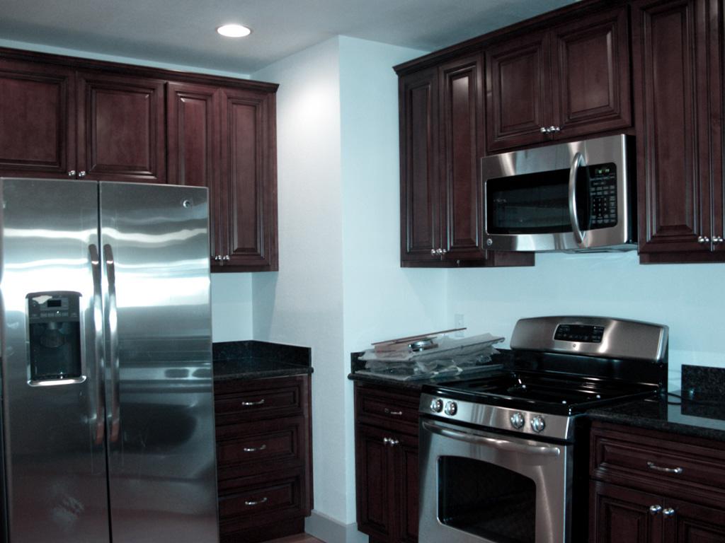 Kitchen-Bath Design Challenges 2D to 3D: Best Temporary Sink Base