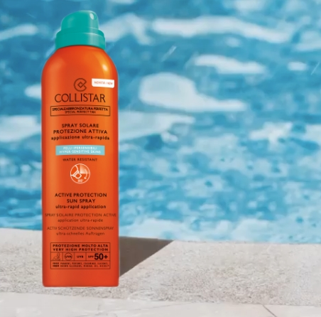 collistar-spray-solar-spf50-piscina.jpg