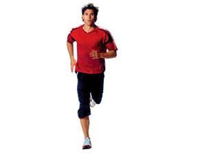 Chạy cũng cần đúng cách từ những động tác nhỏ