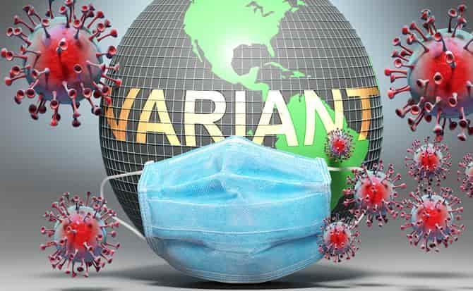 virus, prevención, pacientes, contagio,