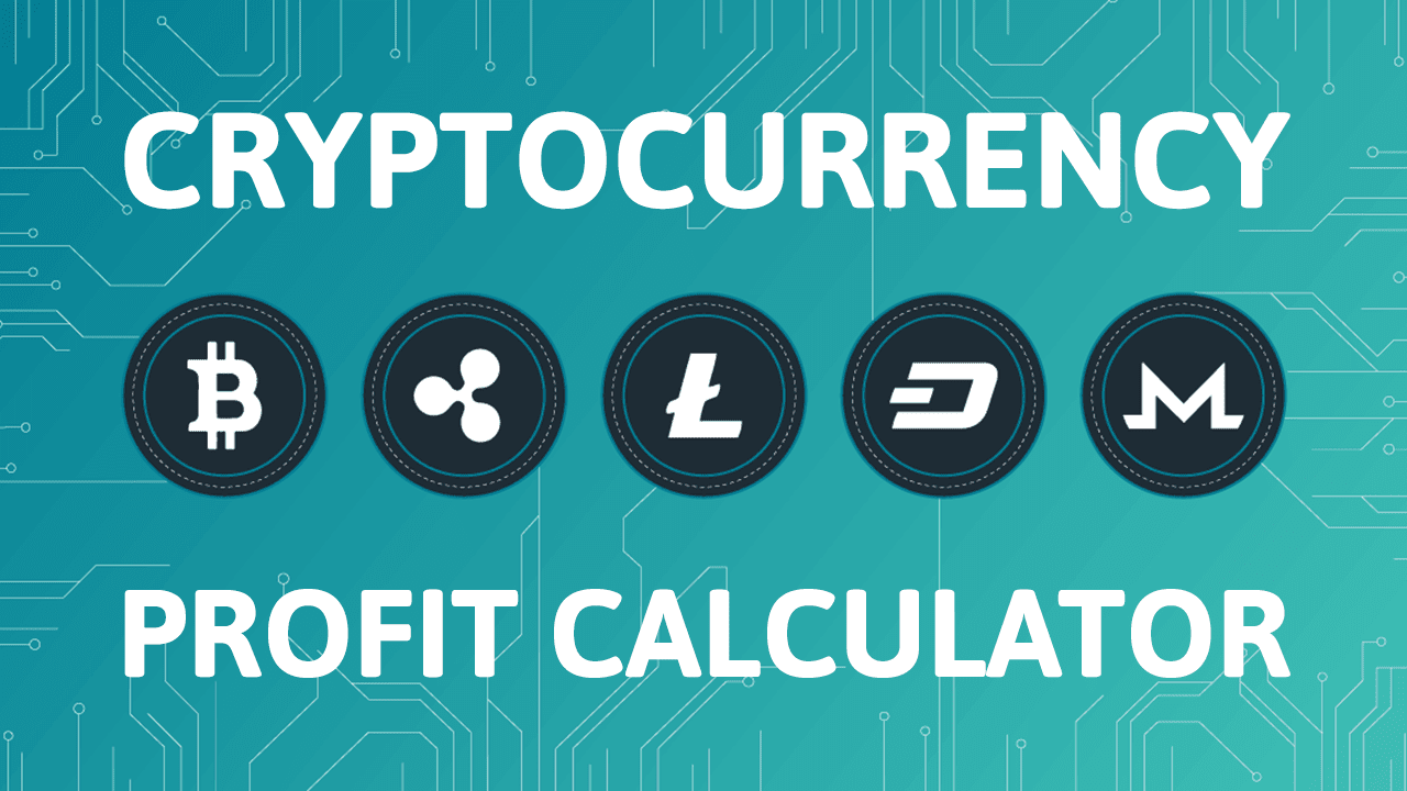 Cryptocurrency asic mining calculator online betting forum tips