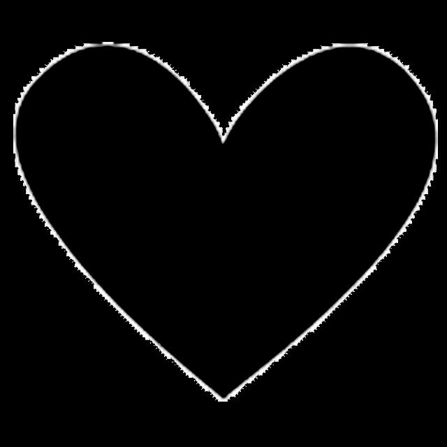 Doodlecraft Buffalo Plaid Heart Htv Shirt With Cricut