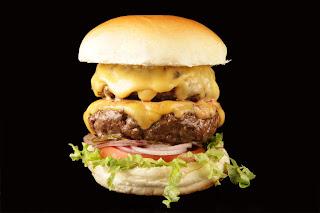 Dia dos Pais  Famous burger hamburgueres  #famousburgerhambu #diadospaisrgueres