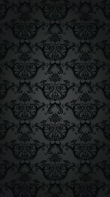 screen-1.jpg