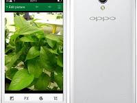 Cara Flash Oppo Joy 3 A11W Bootloop Tanpa PC 100% Sukses!!