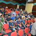 Secretário convoca reunião e guardas municipais suspendem greve