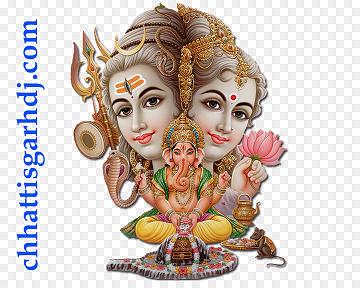 bhola puchhat he apan gauri la sawan special dj raja rajim