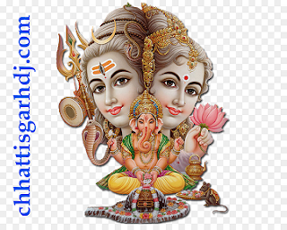 Ye Gauri tor Lalna Bhagat He O dj Raja Rajim Sawan Special