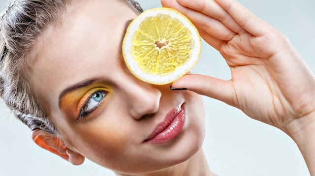 Limon Cilde Zararlı Mıdır?
