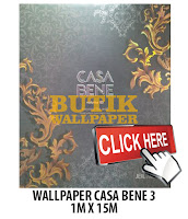http://www.butikwallpaper.com/2018/05/wallpaper-casa-bene-3.html