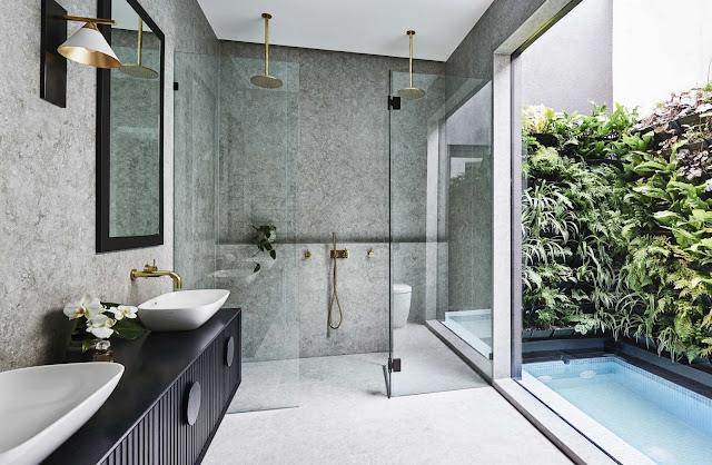 bathroom remodel ideas 2020 images