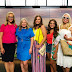 Summer Trends: Vacation Fashion | FOX 4 Morning Show
