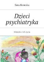 Dzieci z psychiatryka